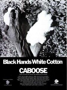 1970-07-25 CABOOSE