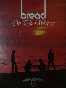 1970-08-01 BREAD