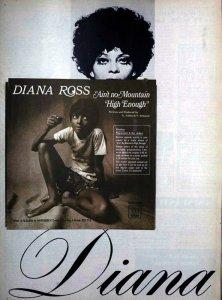 1970-08-01 DIANA ROSS