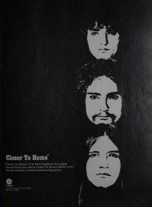 1970-08-01 GRAMD FUNK