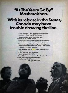 1970-08-01 MASHMAKHAN