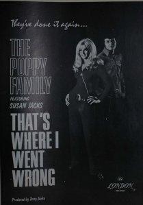 1970-08-01 POPPY FAMILY