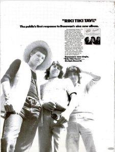 1970-08-08 DONOVAN