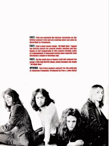 1970-08-08 FREE