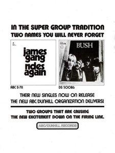 1970-08-08 JAMES GANG