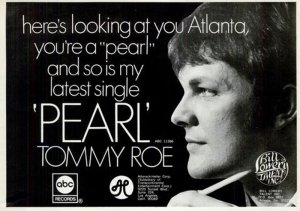 1970-08-08 TOMMY ROE