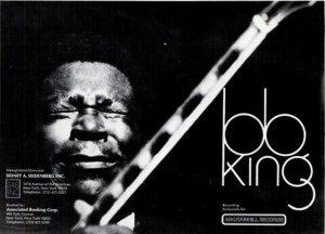 1970-08-22 BB KING