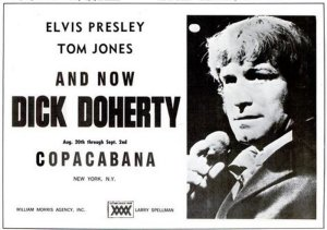 1970-08-22 DOHERTY DICK