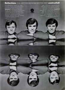 1970-08-22 LETTERMEN