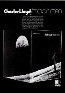 1970-08-29 CHARLES LLOYD