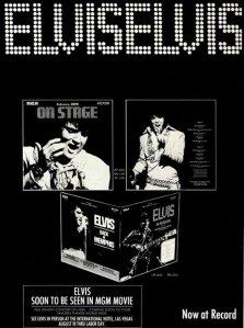 1970-08-29 ELVIS