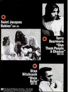 1970-08-29 GRT ARTISTS