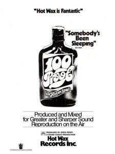 1970-09-12 100 PROOF