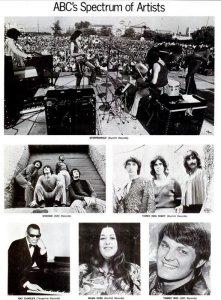 1970-09-12 ABC ARTISTS