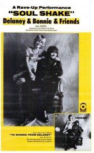 1970-09-12 DELANEY BONNIE