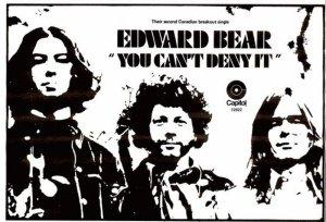 1970-09-12 EDWARD BEAR
