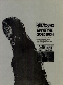 1970-09-12 NEIL YOUNG