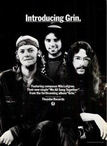 1970-09-19 GRIN