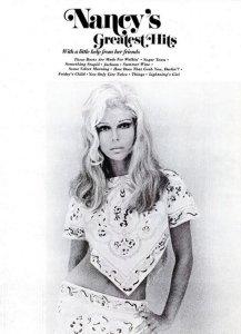 1970-09-19 NANCY SINATRA
