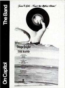 1970-09-26 BAND