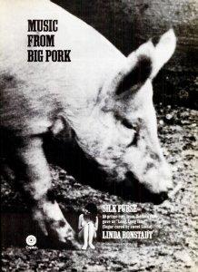 1970-09-26 LINDA RONSTADT