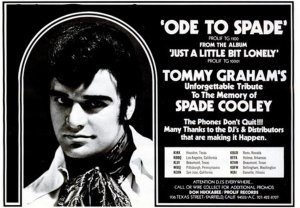 1970-09-26 SPADE COOLEY