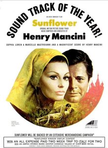 1970-10-03 HENRY MANCINI