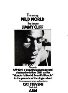 1970-10-03 JIMMY CLIFF