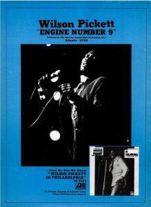 1970-10-03 WILSON PICKETT