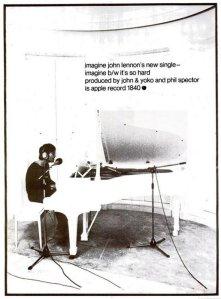 1970-10-10 LENNON