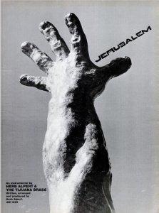1970-10-17 HERB ALPERT