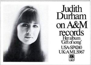 1970-10-24 JUDITH DURHAM