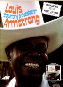 1970-10-31 LOUIS ARMSTRONG