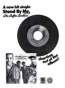 1970-10-31 RUFFIN BROS