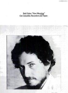1970-11-07 DYLAN