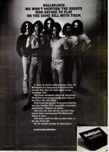 1970-11-15 BALLIN JACK
