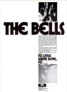 1970-11-15 BELLS