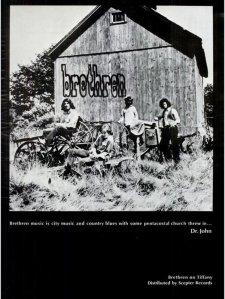 1970-11-15 BRETHERN