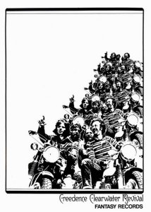 1970-11-15 CREEDANCE