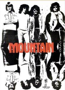 1970-11-15 MOUNTAIN