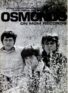 1970-11-15 OSMONDS 2