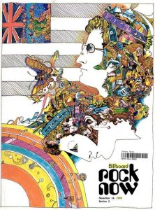 1970-11-15 ROCK NOW