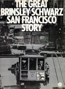 1970-12-05 BRINSLEY SCHWARTZ