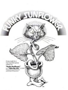 1970-12-05 CAT