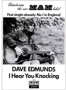 1970-12-05 DAVE EDMUNDS