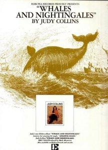 1970-12-05 JUDY COLLINS
