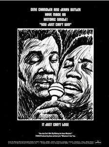 1970-12-12 CHANDLER & BUTLER