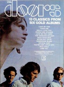 1970-12-12 DOORS