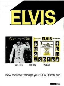 1970-12-12 ELVIS