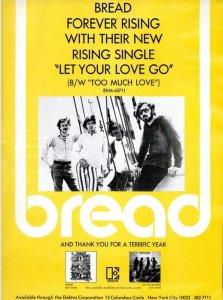 1970-12-19 BREAD